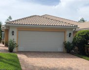 15406 Queen Angel Way, Bonita Springs image