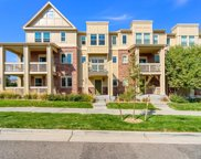 10305 Bellwether Lane, Lone Tree image