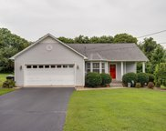 536 White Oak Trl, Spring Hill image