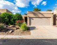 3034 E Stella Lane, Phoenix image