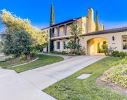 2936 Ranch Gate Road, Chula Vista image