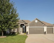 1610 Nw Hedgewood Drive, Grain Valley image