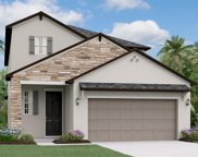 4117 Cadence Loop, Land O' Lakes image
