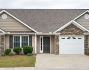 39 Eaglecrest Court, Simpsonville image