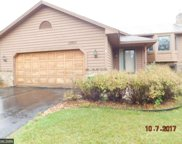 13955 Duluth Court, Apple Valley image