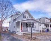 831 8TH AV, Troy image