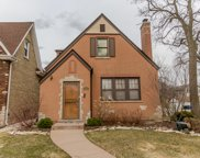 6701 North Octavia Avenue, Chicago image