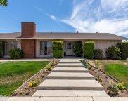 144  Knowles Street, Thousand Oaks image