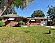 1385 S Hillcrest Avenue, Clearwater image