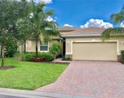 12770 Seaside Key CT, North Fort Myers image