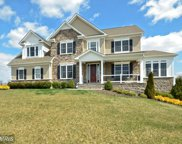 2509 TREVIA COURT, Forest Hill image