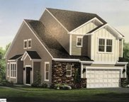 115 Pine Hollow Place Unit lot 82, Easley image