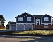 4306 174th Place SW, Lynnwood image