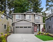 18726 Meridian Place W Unit #CC 02, Bothell image