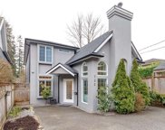 732 Seymour Boulevard, North Vancouver image