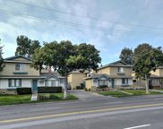 1355-1363 S Wolfe Rd, Sunnyvale image