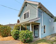 7511 32nd Ave NW, Seattle image