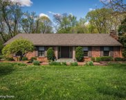 3307 Winchester Rd, Louisville image