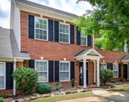 446 Rexford Drive, Moore image