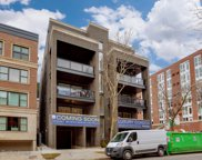 1540 North North Park Avenue Unit PH, Chicago image