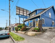 7017 15th Ave NW, Seattle image