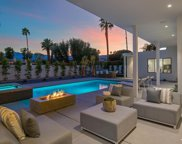 74817 Cove, Indian Wells image