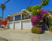 2032 San Diego Avenue, Old Town image