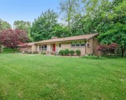 2206 Clover Drive Nw, Grand Rapids image
