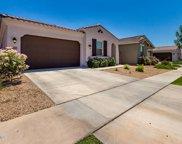 2837 E Fraktur Road, Phoenix image