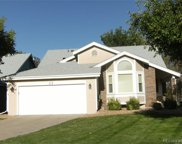 17 Sutherland Court, Highlands Ranch image