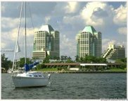 3400 Sw 27 Av Unit #703, Coconut Grove image