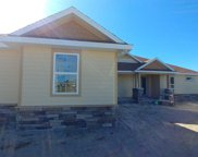 17443 Nw 256Th Street, High Springs image