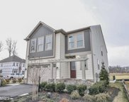 25282 ABNEY WOOD DRIVE, Chantilly image