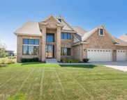 14612 Brookview Drive, Urbandale image