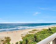 2800 S Ocean Boulevard Unit #7b, Boca Raton image