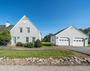 27 Apple Tree Drive Unit #A, Goffstown image
