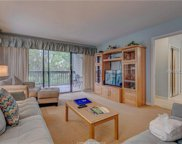 20 Carnoustie  Road Unit 7805, Hilton Head Island image