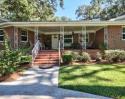 2109 Spence, Tallahassee image