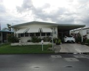 14732 CONSTITUTION WAY, North Fort Myers image