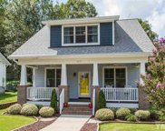 1011 Parker Street, Raleigh image