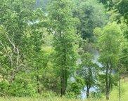LT136 Riverside Lk Nottely, Blairsville image