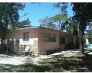 5428 NINTH AVE, Fort Myers image