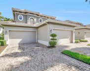 9310 Triana Ter Unit 261, Fort Myers image