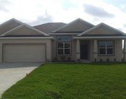 4333 SW 10th AVE, Cape Coral image