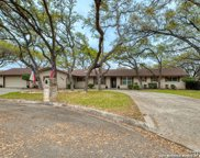158 William Classen Dr, San Antonio image