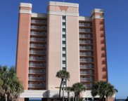 1604 N Ocean Blvd. Unit 601, Myrtle Beach image