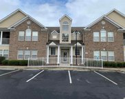 115 Veranda Way Unit 6C, Murrells Inlet image