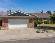 1401 Monroe Street, Reno image