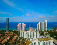 19390 Collins Ave, Sunny Isles Beach image