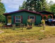 56793 Fairview  RD, Coquille image